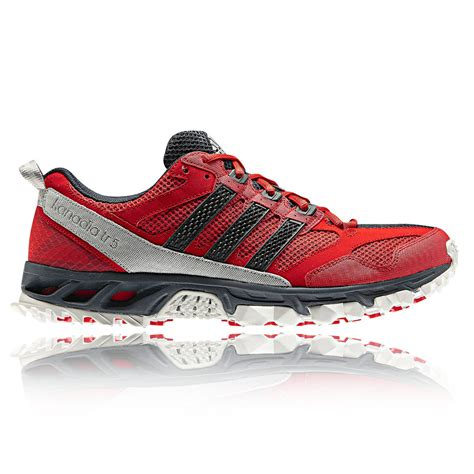 adidas trail running shoes adidas kanadia tr5 trail running shoes 50