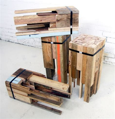 scrap wood furniture furniture design ideas