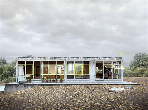 architekturvisualisierung berlin architekturvisualisierung 3d architektur bilder