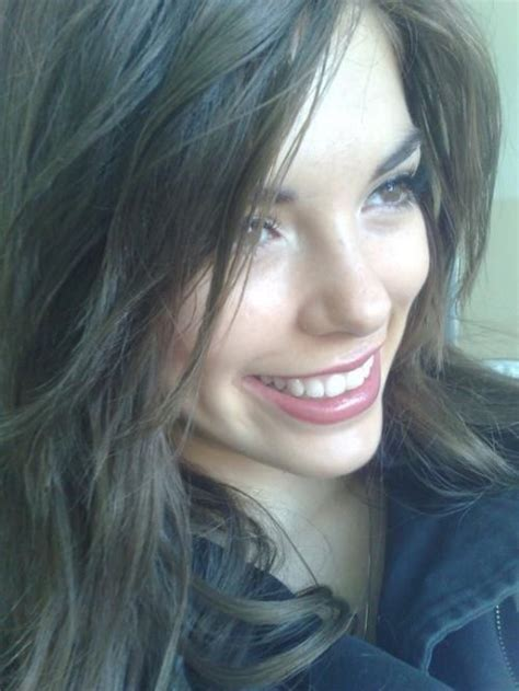 imagenes lindas jovensitas lindas chicas lindas sonrisas taringa