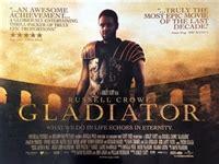 gladiator film track gladiator movie poster 1078233 movieposters2 com