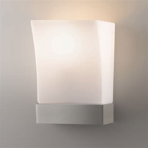Glass Wall Sconce Light Contemporary Wall Sconces Modern Sconce Glass Wall Sconces Oregonuforeview