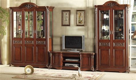 living room furniture cabinets smileydot us