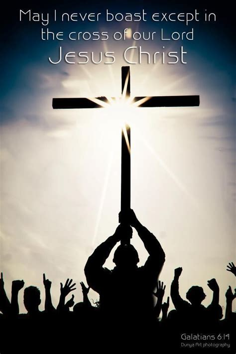 had it not been for the rugged cross 165 best images about bible verses on the lord and scriptures