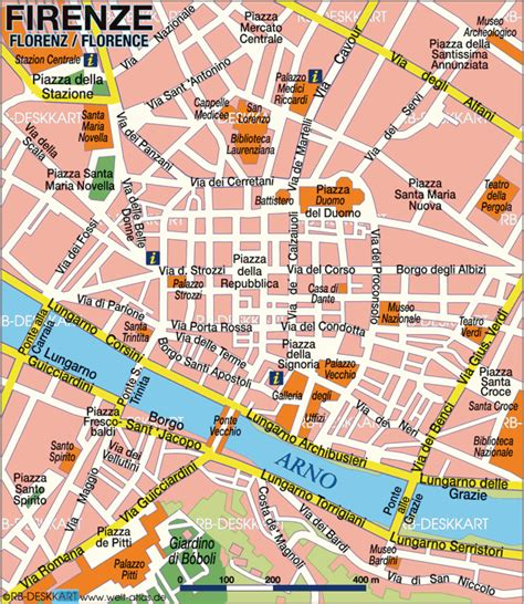 map of florence italy map of florence italy map in the atlas of the world world atlas