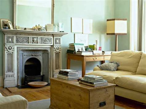 living room designs with fireplace 20 cozy living room designs with fireplace and family