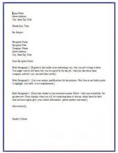 make a cover letter free how to make a cover letter for a resume free bike