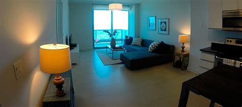 Apartment For Rent In Miami Furnished Furnished Apartments For Rent In Miami Miami Vacations