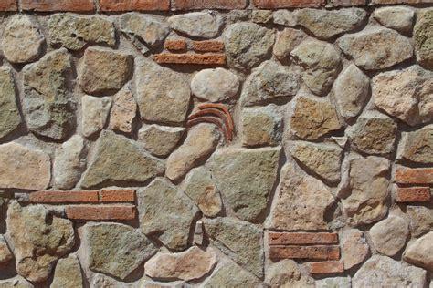 piastrelle decorative per pareti piastrelle decorative per pareti incana leader nella