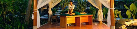 Cheap Detox Retreats In Bali by Cheap Bali Holidays Save On Bali Packages Flight Centre