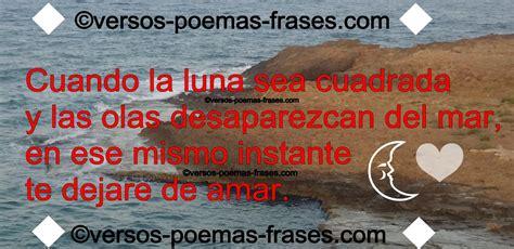 Grohe Alira Kitchen Faucet poemas de cortos y frases postales de amorpostales de