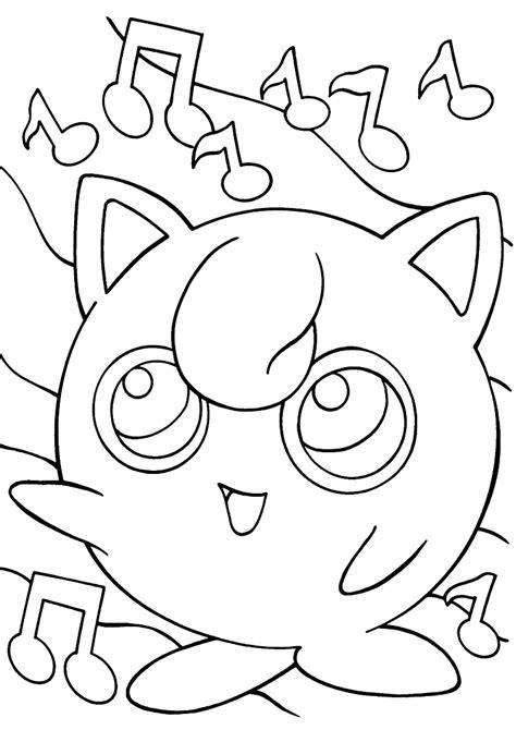 pokemon vanillite coloring pages vanillite pokemon coloring pages coloring pages