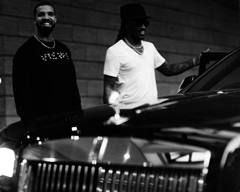 roll royce drake zaytoven confirms new future drake track hiphopdx