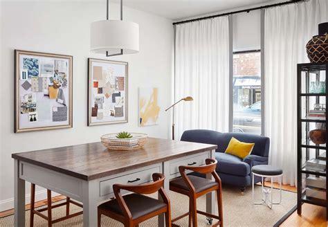 interior design chicago chicago interior designer staszak opens lakeview