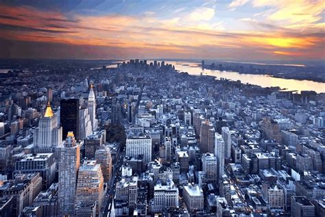 appartments for sale nyc new york city apartments for rent nyc real estate for sale
