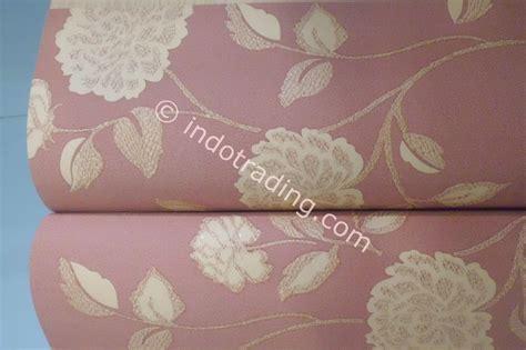 jual wallpaper bandung murah 108 harga wallpaper dinding kamar per meter di surabaya