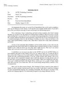 tax memo template 9 best images of client memo sle tax memo format