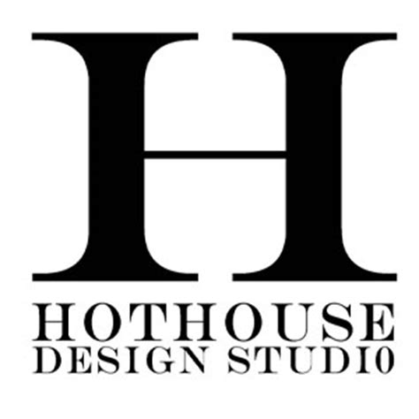 hot house design hothouse design studio birmingham al florist wedding ask home design