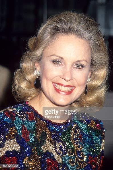 cheryl miller cheryl miller actress stock photos and pictures getty images