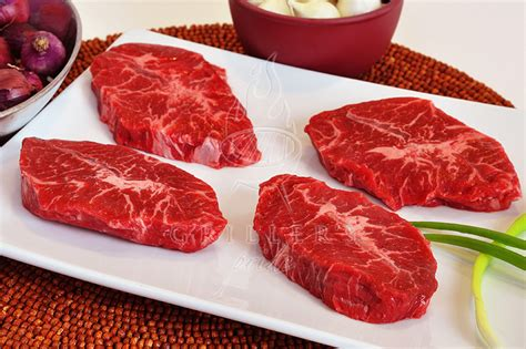 Hormon Nature Stek 1 76 24 1 tender and ideal for a and light steak