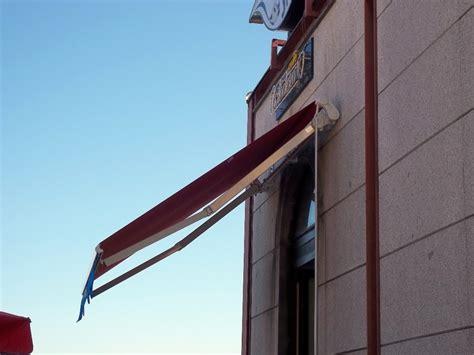 negozi di tende a torino foto tende da sole per attivit 224 commerciali torino chieri