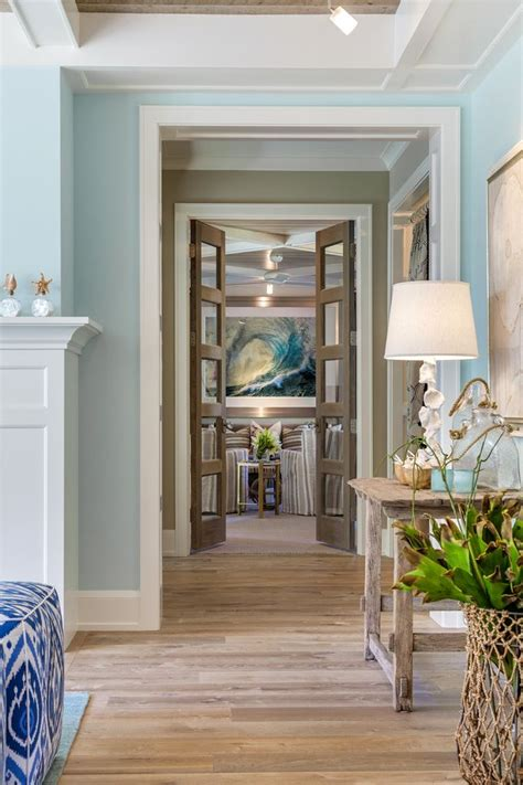 House Of Turquoise by 1000 Ideas About Living Room Turquoise On