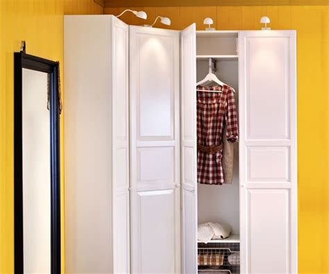 black bedroom cupboards best 25 corner wardrobe ideas on pinterest corner