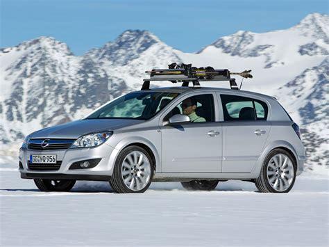 Opel History by Opel Models History Auto Evolution Html Autos Weblog