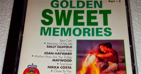 download mp3 barat golden sweet memories sold cd golden sweet memories part 3 various artists