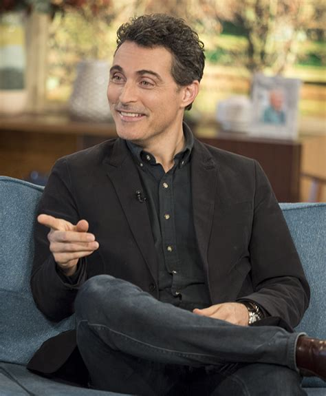 rufus sewell tv shows victoria s rufus sewell aka lord m jokes quot it s quite