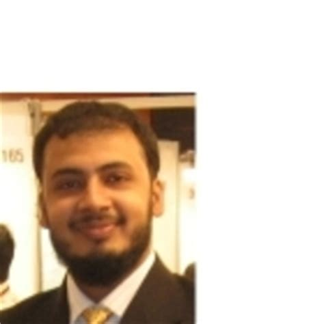 Usman Mirza Md Mba by Haris Mirza Pictures News Information From The Web
