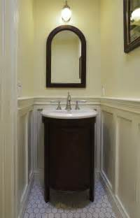 design ideas small white bathroom vanities: superb bathroom vanities home depot decorating ideas images in powder