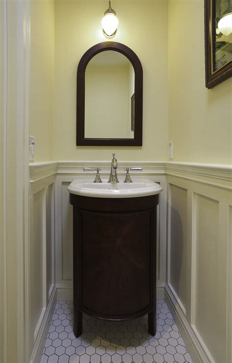 powder room vanity powder room vanities powder room traditional with bathroom
