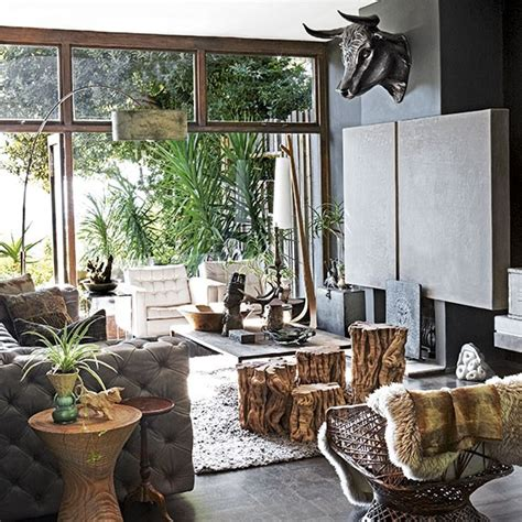 jungle themed living room jungle themed living room open plan living room ideas to