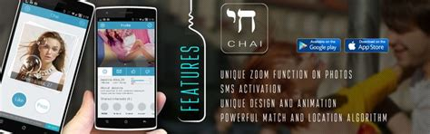 Design Application chai banner for company website mobile application logo