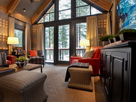 hgtv dream home 2014 living room pictures and video from hgtv dream home 2014 family room pictures and video from