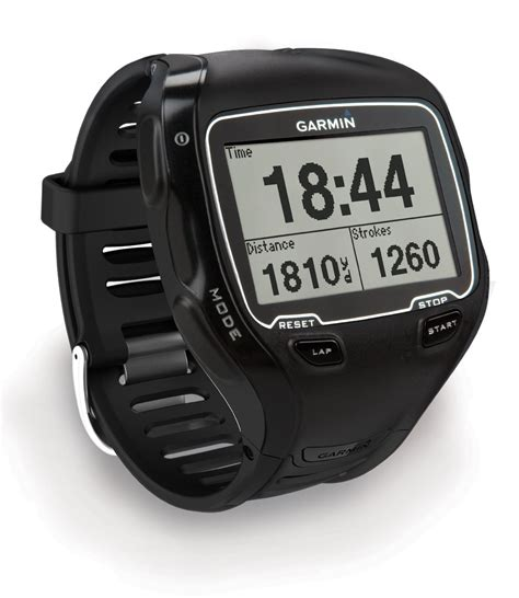 Garmin Forerunner 910xt Gps garmin forerunner 910xt the wired runner