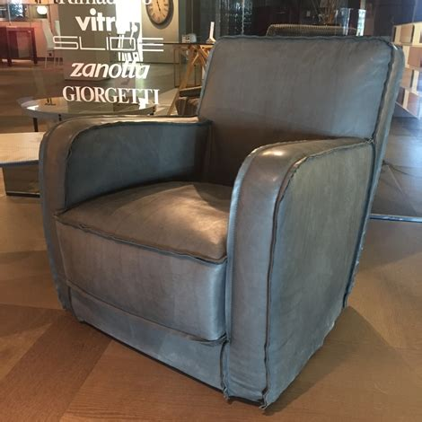 baxter divani outlet awesome baxter divani outlet contemporary