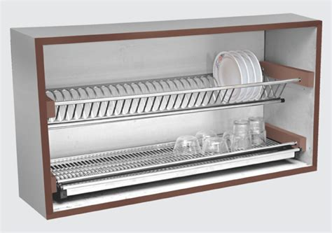 Where To Buy A Kitchen Pantry Cabinet kitchen drawer stainless steel dish drainer tray buy