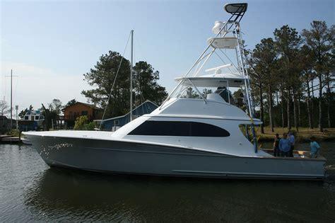 jupiter custom boats trophy box jupiter florida boat transom boats transom