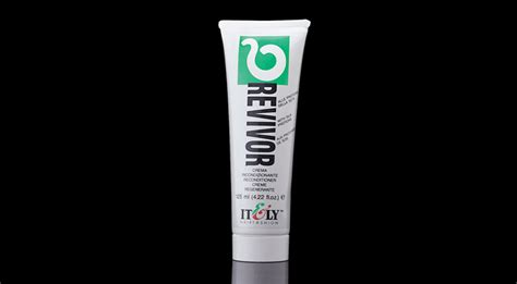 good deep conditioner for bleach hair best deep conditioner for bleached hair