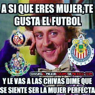 imagenes chistosas liga mx memes am 233 rica vs chivas en vivo liga mx 2015