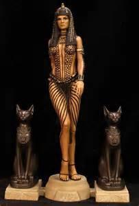 Burgundy Drapes The Mummy Anck Su Namun Cleo Repaints Pinterest La