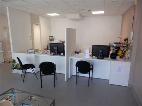 Cabinet De Radiologie Grenoble by Cabinet Echographie Grenoble