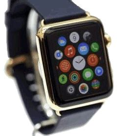 Free Apple Watch Giveaway - want to win an apple watch join our giveaway