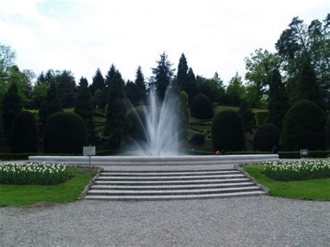 giardini varese varese giardini estensi di varese
