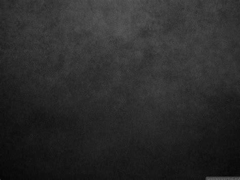 wallpaper black carbon carbon black wallpapers wallpaper view