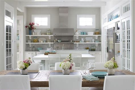 white kitchen decor gray walls contemporary kitchen sherwin williams