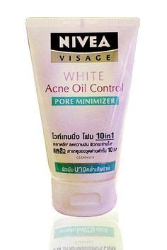 Illuminare Acne F Wash 100g 1000 images about nivea products on wash