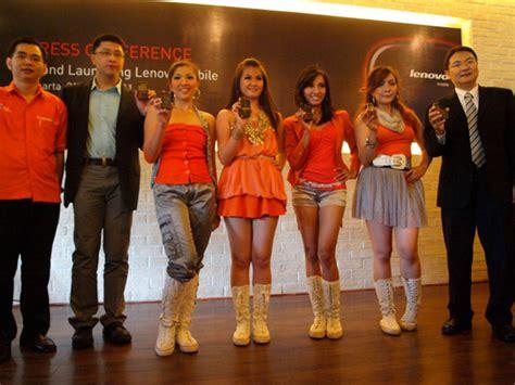 Harga Lenovo Q320 ponsel lenovo mulai banjiri indonesia jagat review
